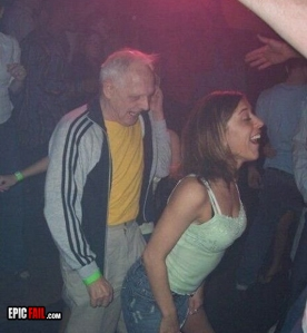 drunk-girl-fail-old-man-win