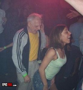 drunk-girl-fail-old-man-win