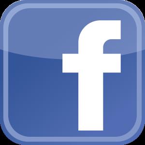 PointRoll-Facebook