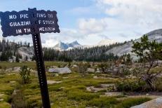 Little Yosemite Valley