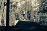 Woods Creek Bridge